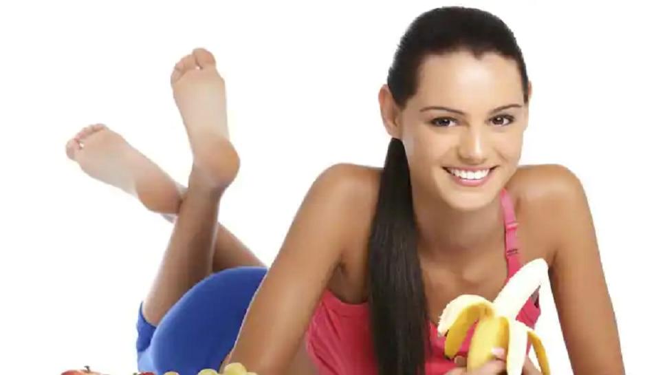 Banana Benefits For Women:ಬಾಳೆಹಣ್ಣಿನಲ್ಲಿ ಅಡಗಿದೆ ಮಹಿಳೆಯರ ಆರೋಗ್ಯದ ಗುಟ್ಟು
