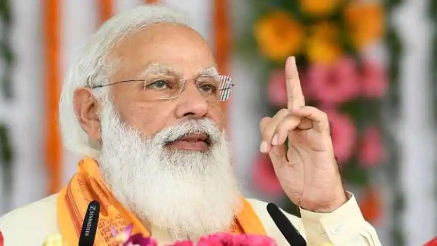 Modi Government Big Plan: ಹೋಮ್ ಇನ್ಸೂರೆನ್ಸ್  ಯೋಜನೆ ಜಾರಿಗೆ ತರಲು ಮುಂದಾದ ಮೋದಿ ಸರ್ಕಾರ, ಎನಿರಲಿದೆ ವಿಶೇಷತೆ