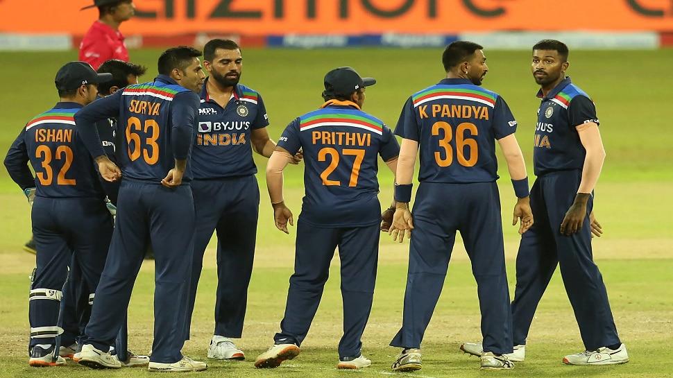 Ind Vs SL 2nd T20 Match: ನಿಗದಿತ ವೇಳಾಪಟ್ಟಿಯಂತೆಯೇ ನಡೆಯಲಿದೆ ಎರಡನೇ T20 ಪಂದ್ಯ, ಸೀಜನ್ ನಿಂದ ಹೊರಬಿದ್ದ 8 ಆಟಗಾರರು