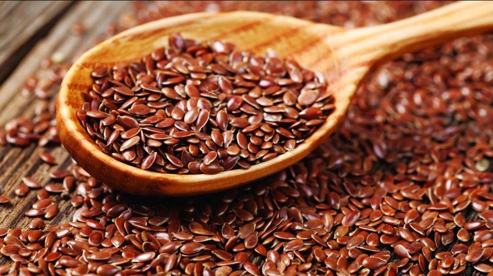 Benefits of Flaxseeds: ಕೂದಲಿನ ಆರೋಗ್ಯಕ್ಕೆ ಅಗಸೆ ಬೀಜ : ಹೇಗೆ ಬಳಸಬೇಕು?