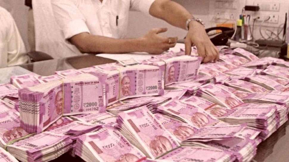 Unclaimed Amount In Banks: ಬ್ಯಾಂಕುಗಳಲ್ಲಿ 50 ಸಾವಿರ ಕೋಟಿ ರೂ. ಹಣವಿಟ್ಟು ಮರೆತ್ಹೋದ ಜನ, ನಿಬ್ಬೇರಗಾದ ಸರ್ಕಾರ