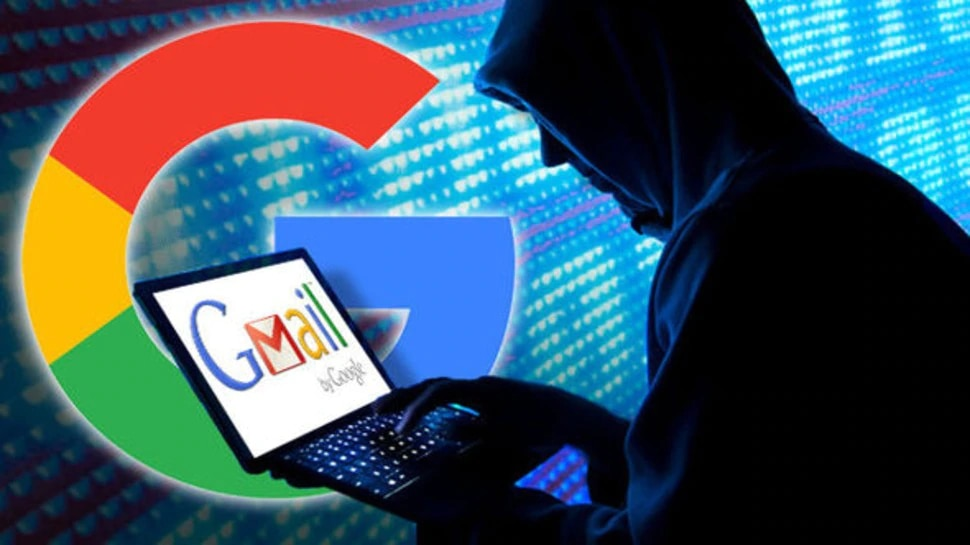 Gmail New Feature: ಇನ್ಮುಂದೆ ಹ್ಯಾಕರ್ ಗಳು ನಿಮ್ಮ Gmail ಖಾತೆ ಹ್ಯಾಕ್ ಮಾಡಲು ಸಾಧ್ಯವಿಲ್ಲ, ಬರಲಿದೆ ಈ ಅದ್ಭುತ ವೈಶಿಷ್ಟ್ಯ