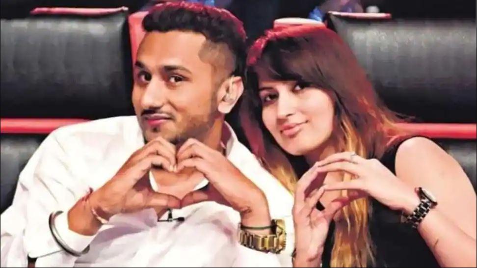 Honey Singh : ಬಾಲಿವುಡ್ ಸಿಂಗರ್ ಹನಿ ಸಿಂಗ್ಗೆ 'ದೆಹಲಿ ಕೋರ್ಟ್ ನಿಂದ ನೋಟಿಸ್'!