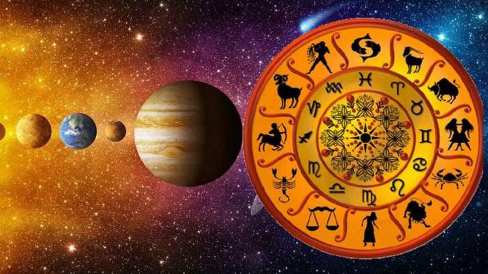 Horoscope: ದಿನಭವಿಷ್ಯ 18-09-2021 Today astrology