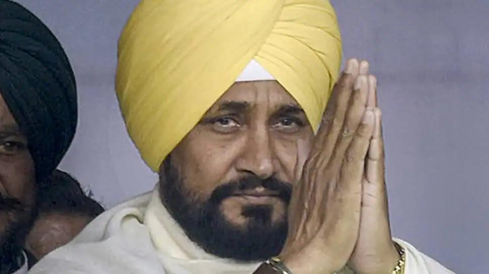 Charanjit Singh Channi: ಯಾರು ಈ ಚರಣಜಿತ್ ಸಿಂಗ್ ಚನ್ನಿ ?