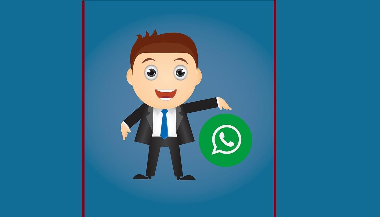 WhatsApp Updates: WhatsAppನಿಂದ ಶೀಘ್ರದಲ್ಲಿಯೇ ಈ ಅದ್ಭುತ ಹೊಸ ವಿಶಿಷ್ಟ ಬಿಡುಗಡೆ, ಬಳಕೆದಾರರು ಹೇಳಿದ್ದೇನು ?