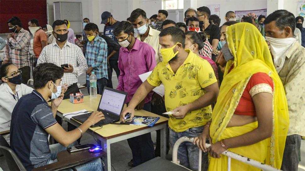 Coronavirus In India: ಭಾರತದಲ್ಲಿ ಕೊರೊನಾ ವೈರಸ್ ಅಂತ್ಯದ ಕುರಿತು ತಜ್ಞರು ನೀಡಿದ ಬೆಚ್ಚಿಬೀಳಿಸುವ ಮಾಹಿತಿ ಇದು