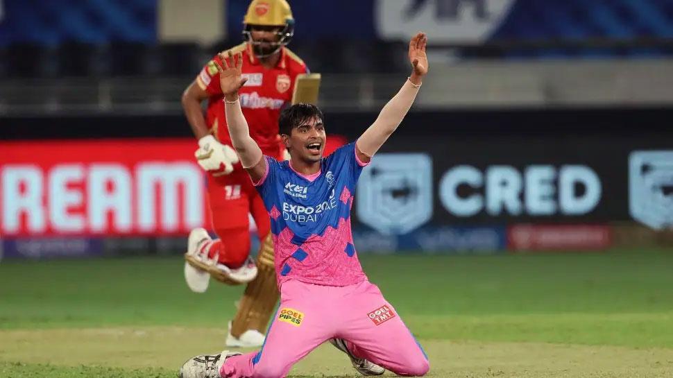 IPL 2021: ಕನ್ನಡಿಗ ಕೆ.ಎಲ್.ರಾಹುಲ್ ಗೆ ಅದೃಷ್ಟ ಕೈಕೊಟ್ಟಾಗ..!