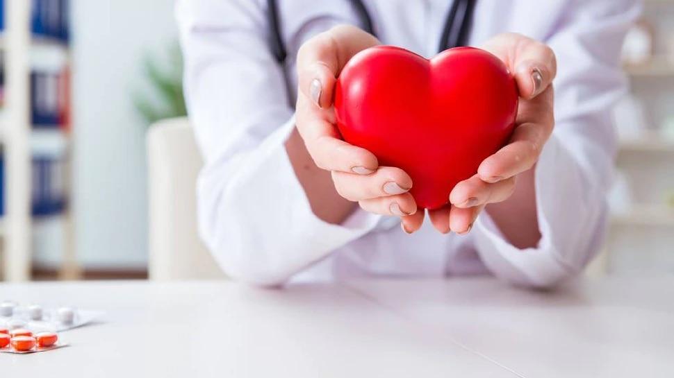 Food For Healthy Heart: ಆರೋಗ್ಯಕರ ಹೃದಯಕ್ಕಾಗಿ ನಿತ್ಯ ಸೇವಿಸಿ ಈ ಆಹಾರಗಳನ್ನು