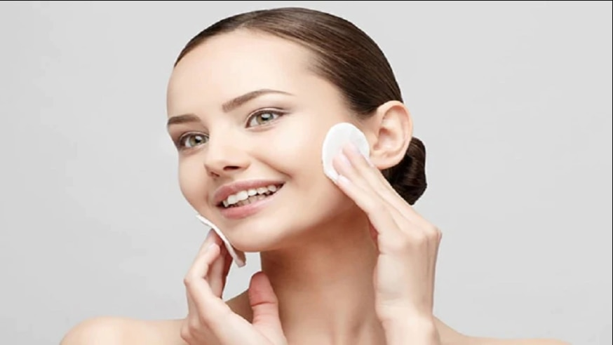 Glycerin Benefits for Skin : ಗ್ಲಿಸರಿನ್ ಅನ್ನು ಈ ರೀತಿ ಮುಖಕ್ಕೆ ಹೇಗೆ ಬಳಸಿ, ಅದ್ಭುತ ಪ್ರಯೋಜನ ಪಡೆಯಿರಿ!