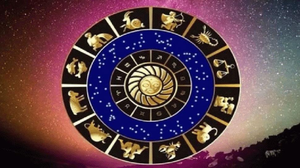 Horoscope: ದಿನಭವಿಷ್ಯ 25-09-2021 Today astrology