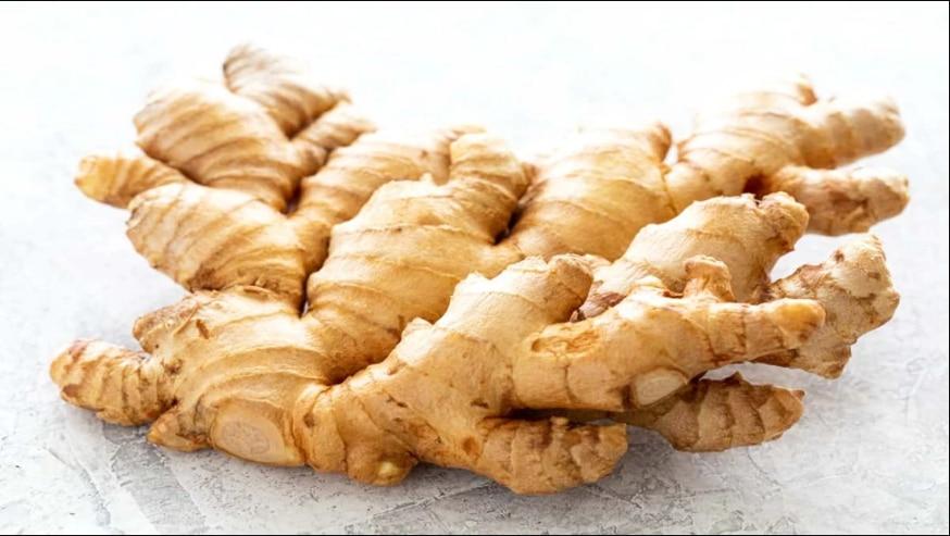 Ginger Home Remedies : ಈ ಶೀತ ಸಮಸ್ಯೆಗಳಿಗೆ ರಾಮಬಾಣ 'ಹಸಿ ಶುಂಠಿ' : ಬಳಸುವುದು ಹೇಗೆ? ಎಂದು ಇಲ್ಲಿ ತಿಳಿಯಿರಿ
