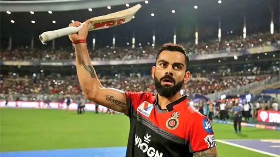 IPL 2021: ವಿರಾಟ್ ಕೊಹ್ಲಿ ಮಾಡಿದ ಈ ಸಾಧನೆ ಏನು ಗೊತ್ತಾ?