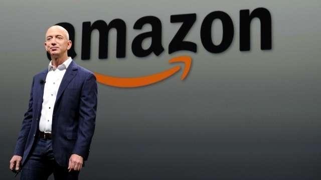 Panchajanya On Amazon: Infosys ಬಳಿಕ ಇದೀಗ Amazon ಅನ್ನು East India Company 2.0' ಎಂದ RSS ಪತ್ರಿಕೆ