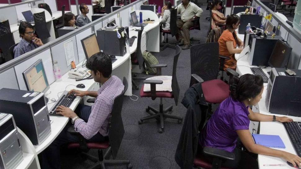 New Wage Code: ಉದ್ಯೋಗಿಗಳಿಗೆ ವಾರದಲ್ಲಿ 3 ದಿನ ರಜೆ ಮತ್ತು ಗರಿಷ್ಠ 12 ಗಂಟೆ ಕೆಲಸ