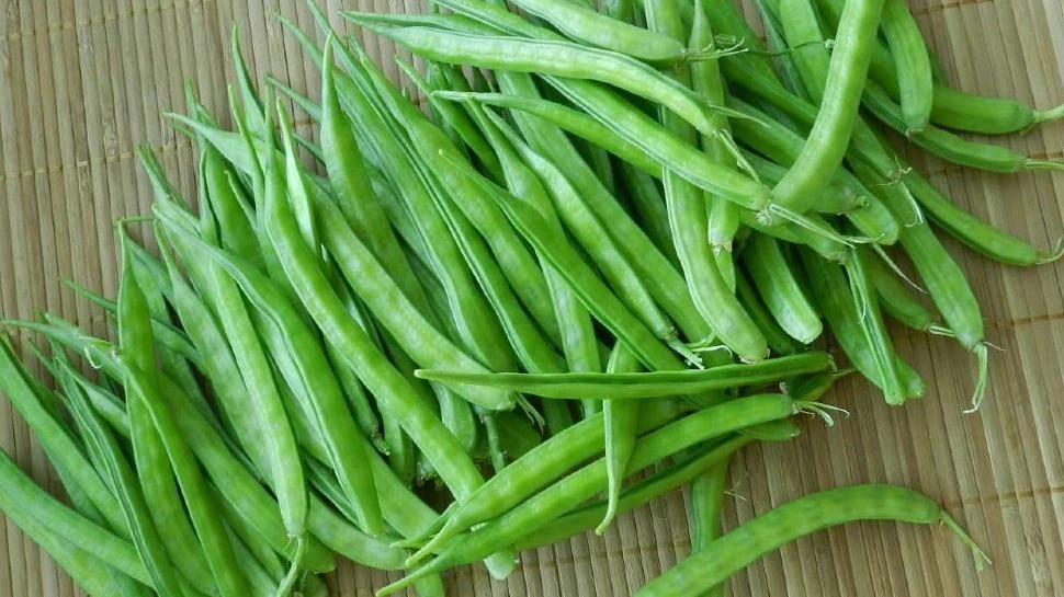 Benefits Of Guar Beans: ಈ  ಮೂರು ಅದ್ಬುತ ಪ್ರಯೋಜನಗಳಿಗಾಗಿ ತಿನ್ನಲೇ ಬೇಕು ಗೋರಿಕಾಯಿ