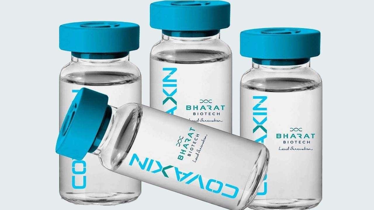 Corona Vaccine: ವಿದೇಶಕ್ಕೆ ಹೋಗಬಯಸುವ ಭಾರತೀಯರಿಗೆ ಶಾಕ್! WHOನಿಂದ ಕೊವ್ಯಾಕ್ಸಿನ್ ಮಾನ್ಯತೆಗೆ ವಿಳಂಬ