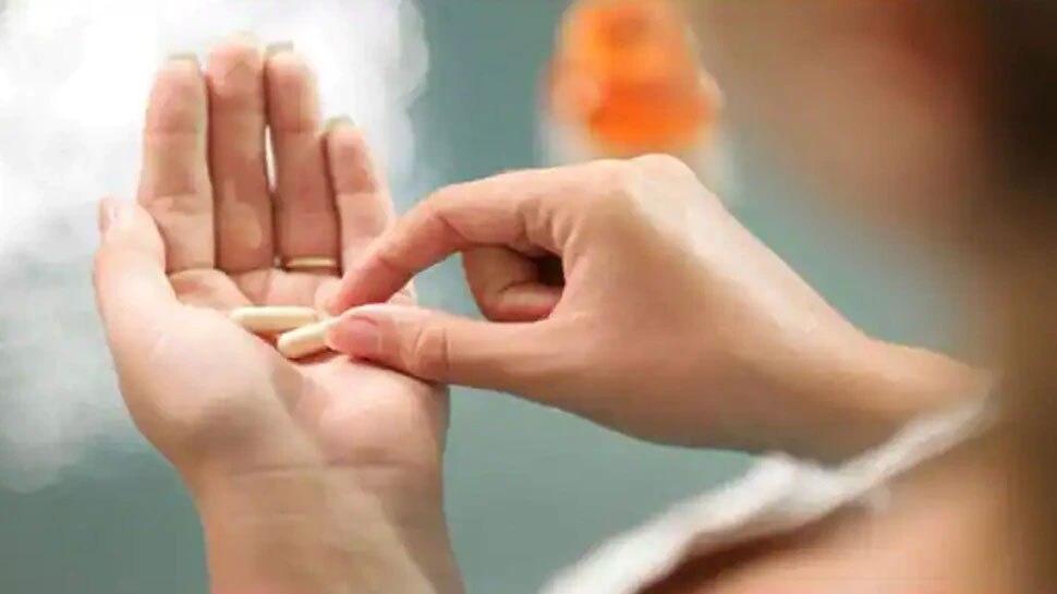 ಅಗತ್ಯಕ್ಕಿಂತಲೂ ಹೆಚ್ಚಿನ ಪ್ರಮಾಣದಲ್ಲಿ Vitamin C ತೆಗೆದುಕೊಳ್ಳಬೇಡಿ: ಏಕೆಂದು ತಿಳಿಯಿರಿ…