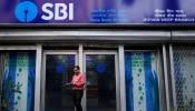 SBI Alert : ನಿಮ್ಮ ಸಂಪಾದನೆ ಅನ್ಯರ ಪಾಲಾಗದಿರಲಿ ಎಚ್ಚರ..!