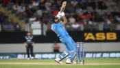 New Zealand vs India 2nd T20I: ಮತ್ತೆ ಮಿಂಚಿದ ಕೆ.ಎಲ್.ರಾಹುಲ್, ಸುಲಭ ತುತ್ತಾದ ಕೀವಿಸ್ ಪಡೆ