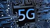 ದೇಶದ ಮೊಟ್ಟಮೊದಲ 5G ಸ್ಮಾರ್ಟ್ ಫೋನ್ ಫೆ.25ಕ್ಕೆ ಬಿಡುಗಡೆ!