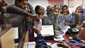 ಗ್ರಾಹಕರೇ ಗಮನಿಸಿ: ಮಾರ್ಚ್ನಲ್ಲಿ 19 ದಿನ ಕಾರ್ಯ ನಿರ್ವಹಿಸಲ್ಲ ಬ್ಯಾಂಕ್ಗಳು!