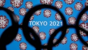 Coronavirus Effect: ಬದಲಾಯ್ತು Tokyo Olympics ವೇಳಾಪಟ್ಟಿ