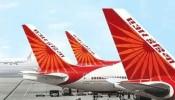 Air Indiaಗೆ ಬಿಗ್ ಶಾಕ್ ನೀಡಿದ ಸುಪ್ರೀಂ, ವಿಮಾನಗಳಲ್ಲಿ ಮಧ್ಯದ ಸೀಟ್ ಖಾಲಿ ಬಿಡಲು ಆದೇಶ