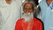ವಿಜ್ಞಾನಿಗಳಿಗೆ ಸವಾಲಾಗಿದ್ದ ಯೋಗಿ ಪ್ರಹ್ಲಾದ್ ಜಾನಿ ನಿಧನ, 76 ವರ್ಷ ಅನ್ನ-ನೀರು ತ್ಯಜಿಸಿದ್ದರು ಈ ಯೋಗಿ