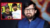 ಖ್ಯಾತ Bollywood ಸಂಗೀತ ನಿರ್ದೇಶಕ Wajid Khan ನಿಧನ