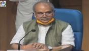 ದೇಶದ ಅನ್ನದಾತನಿಗೆ ಭಾರಿ ನೆಮ್ಮದಿಯ ಸುದ್ದಿ ನೀಡಿದ PM Modi Government