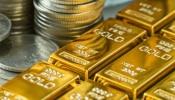 Gold Rates Today: ಚಿನ್ನ ಪ್ರಿಯರಿಗೆ ನೆಮ್ಮದಿಯ ಸುದ್ದಿ, ಇಳಿಕೆಯತ್ತ ಮುಖ ಮಾಡಿದ ಚಿನ್ನ-ಬೆಳ್ಳಿ ದರ