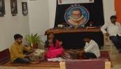 ರಂಗಭೀಷ್ಮ ಬಿ.ವಿ. ಕಾರಂತರ ಜಯಂತಿಯನ್ನು ಭಾರತೀಯ ರಂಗ ಸಂಗೀತ ದಿನವಾಗಿ ಆಚರಣೆ