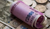 ಏಪ್ರಿಲ್ ನಿಂದ ಜೂನ್ ಅವಧಿಯಲ್ಲಿ Public Sector Bankಗಳಲ್ಲಿ 19,964 ಕೋಟಿ ರೂ.ಗಳ ವಂಚನೆ