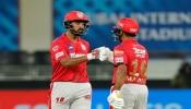 IPL 2020: ಎಂಟು ವರ್ಷದ ಸಚಿನ್ ದಾಖಲೆ ಮುರಿದ ಕನ್ನಡಿಗ ಕೆ.ಎಲ್.ರಾಹುಲ್