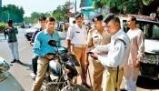 Driving Licence ಹಾಗೂ e-Challansಗಳ ನಿಯಮಗಳಲ್ಲಿ ಬದಲಾವಣೆ, ನೀವೂ ತಿಳಿದುಕೊಳ್ಳಿ