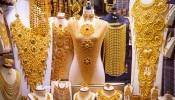 Gold-Silver ಬೆಲೆಯಲ್ಲಿ ಭಾರಿ ಕುಸಿತ... ಮದುವೆ ಸೀಜನ್ ನಲ್ಲಿ ಖರೀದಿಗೆ ಉತ್ತಮ ಅವಕಾಶ