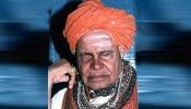 ಗದಗ ಬಸ್ ನಿಲ್ದಾಣಕ್ಕೆ ಪಂ.ಪುಟ್ಟರಾಜ ಗವಾಯಿಗಳ ಹೆಸರು ನಾಮಕರಣ ಮಾಡಲು ರಾಜ್ಯ ಸರ್ಕಾರ ಒಪ್ಪಿಗೆ