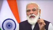 Mann Ki Baat: ನೂತನ ಕೃಷಿ ಕಾಯ್ದೆಯ ಲಾಭ ಹೇಳಿದ PM Modi, 10 ಪ್ರಮುಖ ಅಂಶಗಳು