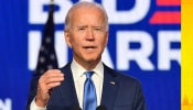 Joe Biden : ನಾಳೆ ಬೈಡನ್ ಪಟ್ಟಾಭಿಷೇಕ..ಮೊದಲ ಹತ್ತು ನಿರ್ಧಾರಗಳು ಏನಿರಬಹುದು ಗೊತ್ತಾ..?