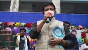 ಮಮತಾ ಬ್ಯಾನರ್ಜೀ ಕ್ಯಾಬಿನೆಟ್ ನಿಂದ ಮತ್ತೊಂದು ವಿಕೆಟ್ ಪತನ