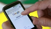 Google Search Redesign For Mobile: ಮೊಬೈಲ್ ನಲ್ಲಿ ಬದಲಾದ ಗೂಗಲ್ ಸರ್ಚ್ ಪದ್ಧತಿ, ಲಾಭ ಏನು?