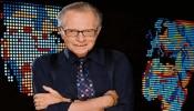 Larry King Death: US ಕಿರುತೆರೆಯ ಖ್ಯಾತ ಹಿರಿಯ ನಿರೂಪಕ ಲ್ಯಾರಿ ಕಿಂಗ್ ನಿಧನ