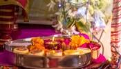 Vastu Tips : ಶಾಂತಂ ಪಾಪಂ..! ತಪ್ಪಿಯೂ ದೇವರ ಮನೆಯಲ್ಲಿ  ಹೀಗೆಲ್ಲಾ ಮಾಡಬೇಡಿ.!