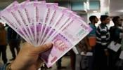 7th Pay Commission: ಇನ್ಮುಂದೆ ನಿಂತುಹೊಗಲ್ಲ ನಿಮ್ಮ ಬಡ್ತಿ, ಸರ್ಕಾರದ ಸಿದ್ಧತೆ ಏನು ?