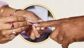 National Voters Day - 2021: ಇನ್ಮುಂದೆ ನೀವು ಮತದಾನಕ್ಕಾಗಿ ನಿಮ್ಮ ಊರಿಗೆ ಹೋಗಬೇಕಾಗಿಲ್ಲ