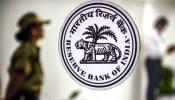 Digital Currency ಬಿಡುಗಡೆಗೆ RBI ಸಿದ್ಧತೆ, ಬದಲಾಗಲಿದೆ ಹಣಕಾಸು ವಹಿವಾಟಿನ ಪದ್ಧತಿ