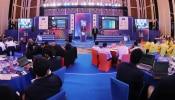 IPL 2021 Auction: ಚೆನ್ನೈನಲ್ಲಿ ನಡೆಯಲಿದೆ IPL ಆಟಗಾರರ ಹರಾಜು ಪ್ರಕ್ರಿಯೆ, ಇಲ್ಲಿದೇ ದಿನಾಂಕಗಳ ಮಾಹಿತಿ
