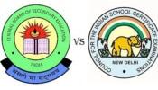 CBSE VS ICSE: ಯಾವ ಬೋರ್ಡ್ ಅಡಿ ಮಕ್ಕಳ Admission ಮಾಡಿಸುವುದು ಉಚಿತ?