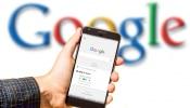 Google Latest Updates - Google ನ ಈ ಅದ್ಭುತ ವೈಶಿಷ್ಟ್ಯಗಳಿಂದ ನಿಮ್ಮ ಫೋನ್ ಇನ್ನಷ್ಟು ಸ್ಮಾರ್ಟ್ ಆಗಲಿದೆ